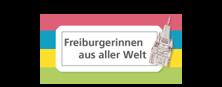 Freiburgerinnen